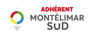 Adhérent à Montélimar Sud Développement