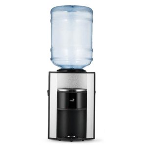 Fontaine à eau à poser Onyx